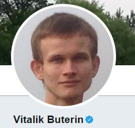 VitalikButerin