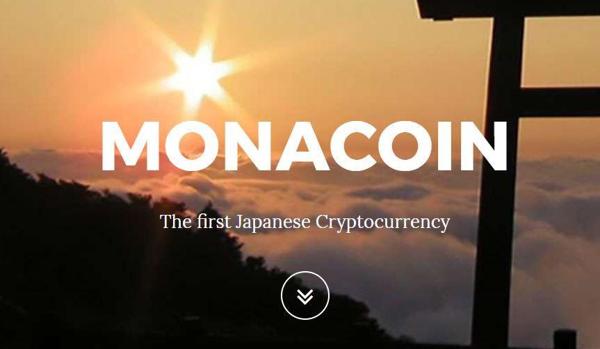 f:id:moneygamex:20171025111158j:plain