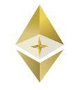 f:id:moneygamex:20171026093221j:plain