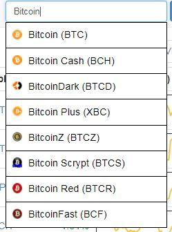 f:id:moneygamex:20171026094531j:plain