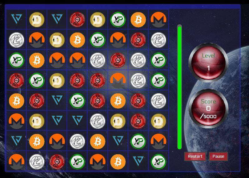 f:id:moneygamex:20171114183829j:plain