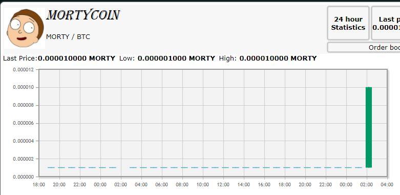 f:id:moneygamex:20171124173024j:plain