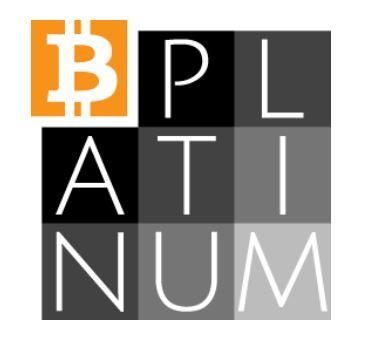 f:id:moneygamex:20171210195323p:plain