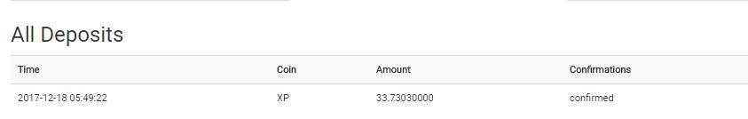 f:id:moneygamex:20171218160344j:plain