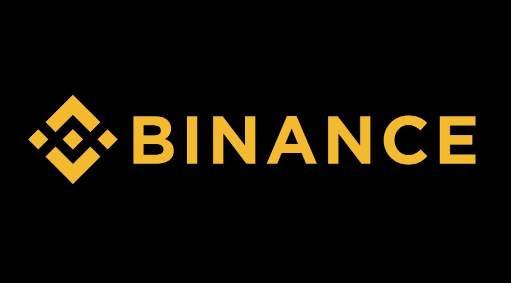 f:id:moneygamex:20180110121243j:plain