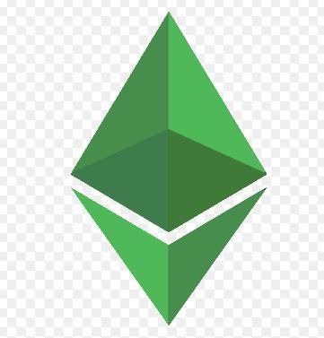 f:id:moneygamex:20180115112825p:plain