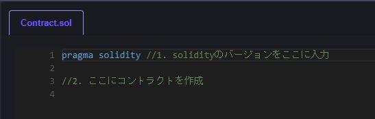 f:id:moneygamex:20180205155924j:plain
