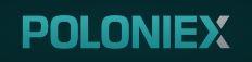 f:id:moneygamex:20180227131013p:plain