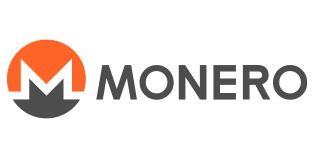 f:id:moneygamex:20180529142353j:plain