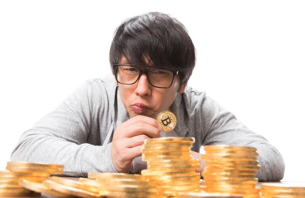 f:id:moneygamex:20180621162043j:plain