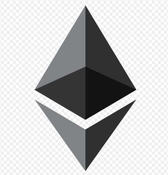 f:id:moneygamex:20180624111906p:plain