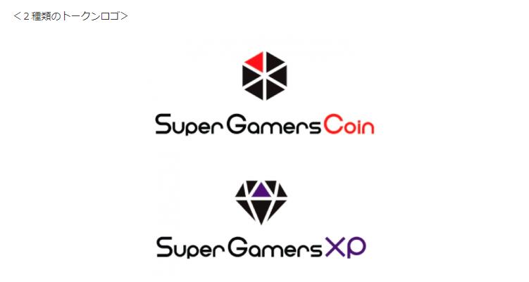 f:id:moneygamex:20180819122815p:plain