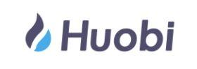 Houbi