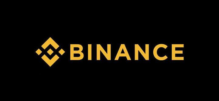 f:id:moneygamex:20181010101710p:plain