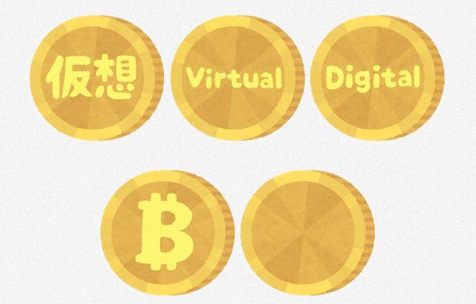 f:id:moneygamex:20190224191028j:plain