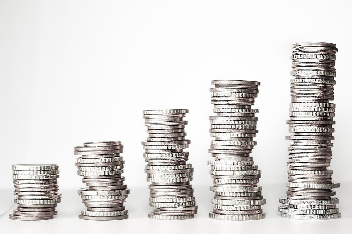 f:id:moneymanagement:20200811102935j:plain