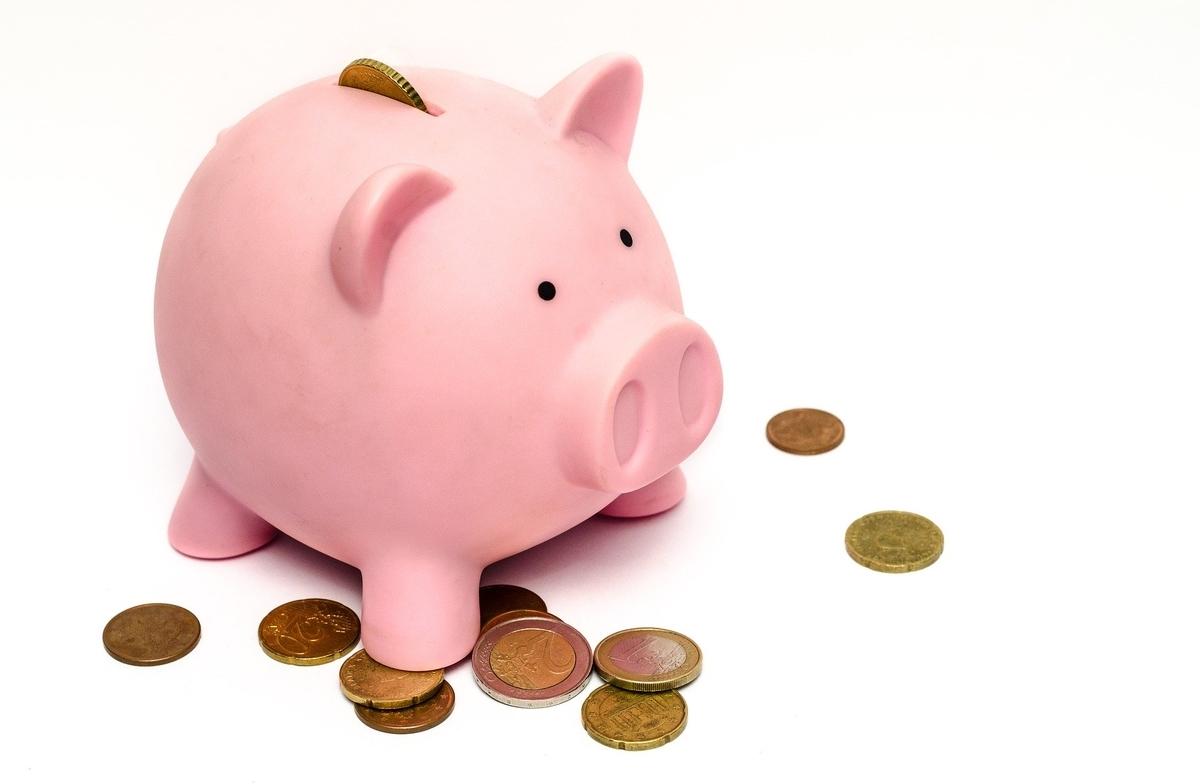 f:id:moneymanagement:20200820213143j:plain