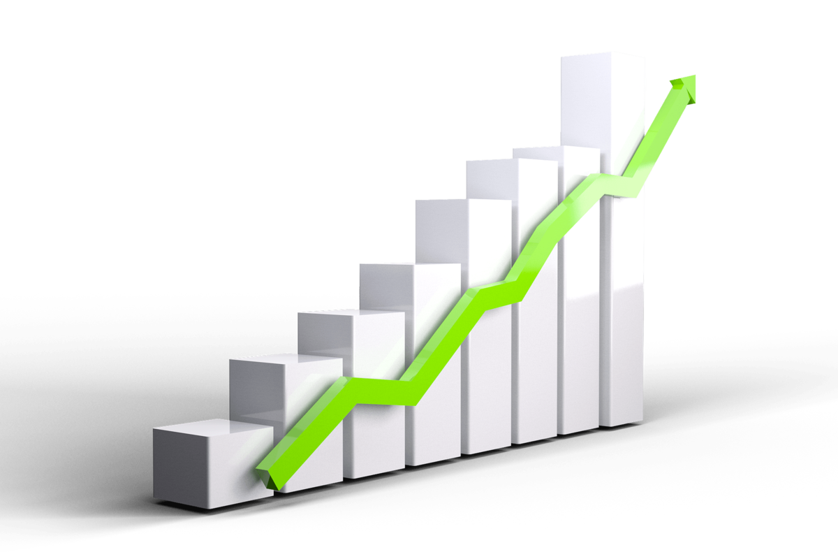 f:id:moneymanagement:20200820213223p:plain
