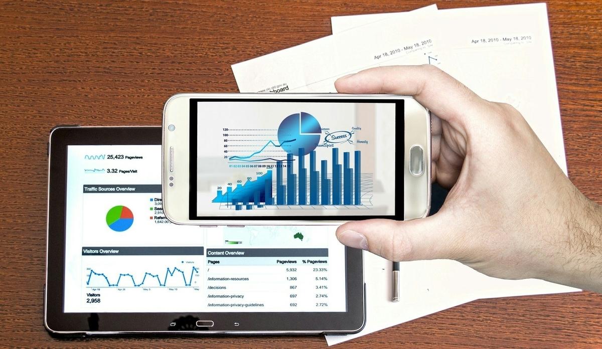 f:id:moneymanagement:20200820213241j:plain