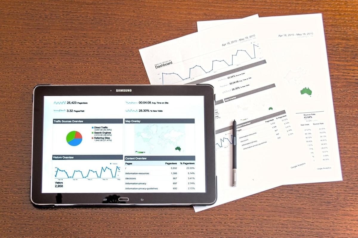 f:id:moneymanagement:20200820213315j:plain