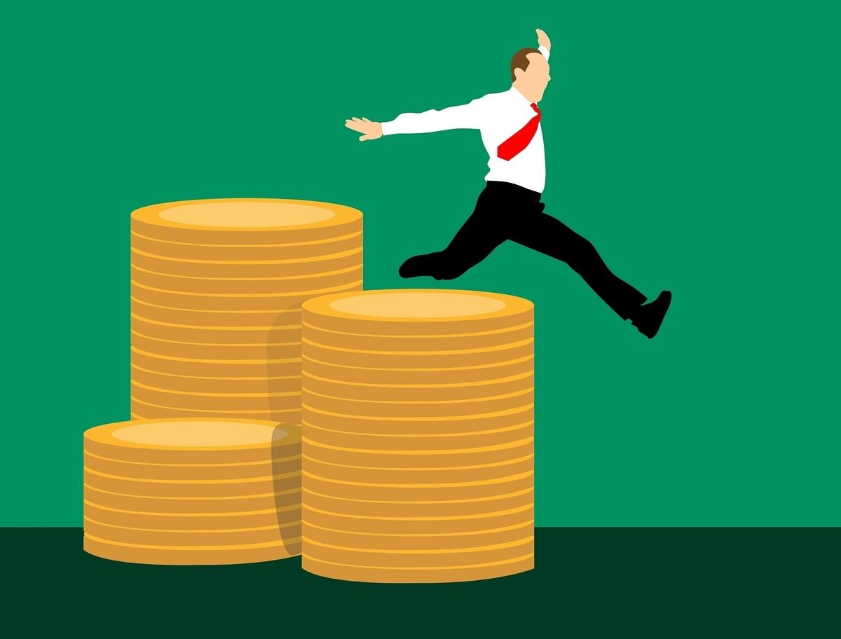 f:id:moneymanagement:20200829200636j:plain