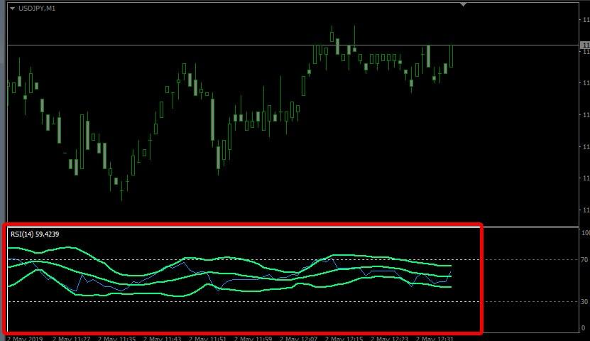 f:id:moneymanagement:20200912215852j:plain