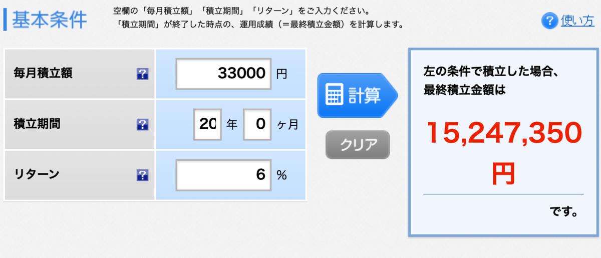 f:id:moneymorizo:20210520064412j:plain