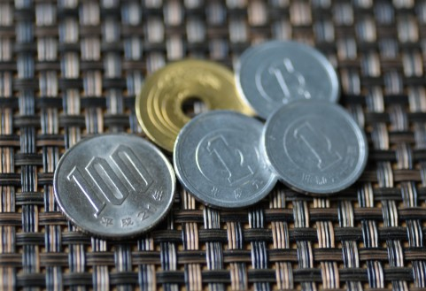 f:id:moneymotto:20140217114355j:plain