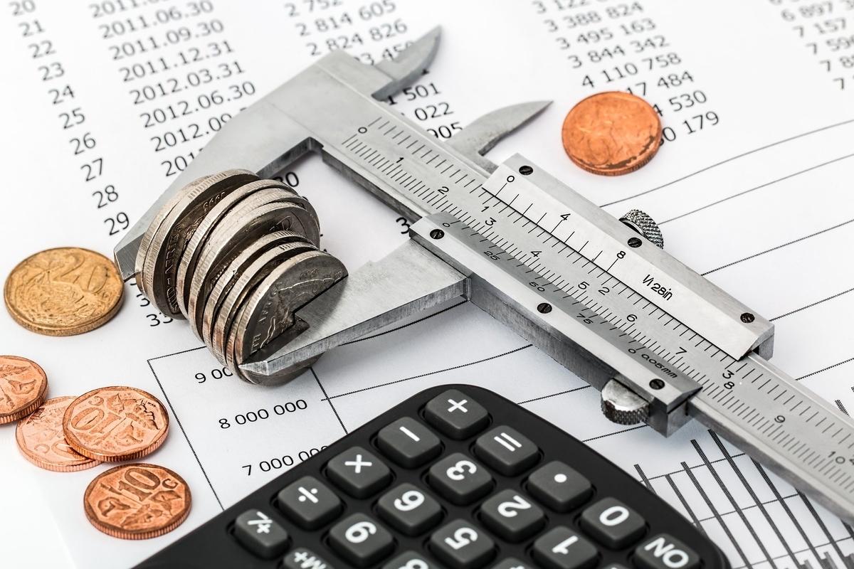 無貯金の僕がぐんぐん貯金できた方法 一人暮らしの貯金は銀行口座の分け方が大事