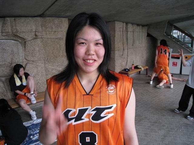 f:id:mongo2:20080523204723j:image