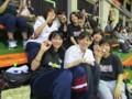 早稲田大学 2010年 4年生