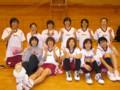 早稲田大学2010六大学対抗戦優勝
