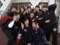 國學院1年生2011