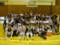 2011日本体育大学
