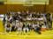 2011日本体育大学女子バスケットボール部