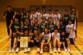 2012東京都夏季選手権大会優勝 東京医療保健大学