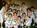 東京医療保健大学2013新人戦