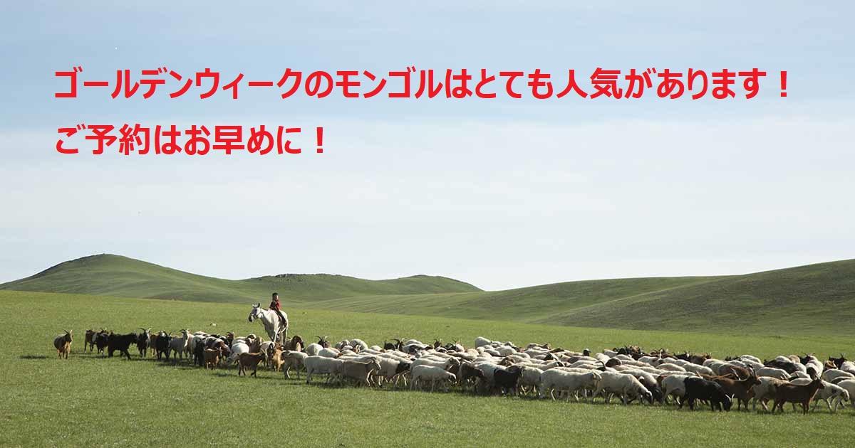 f:id:mongol_goimon_tabitamago:20200123132446j:plain