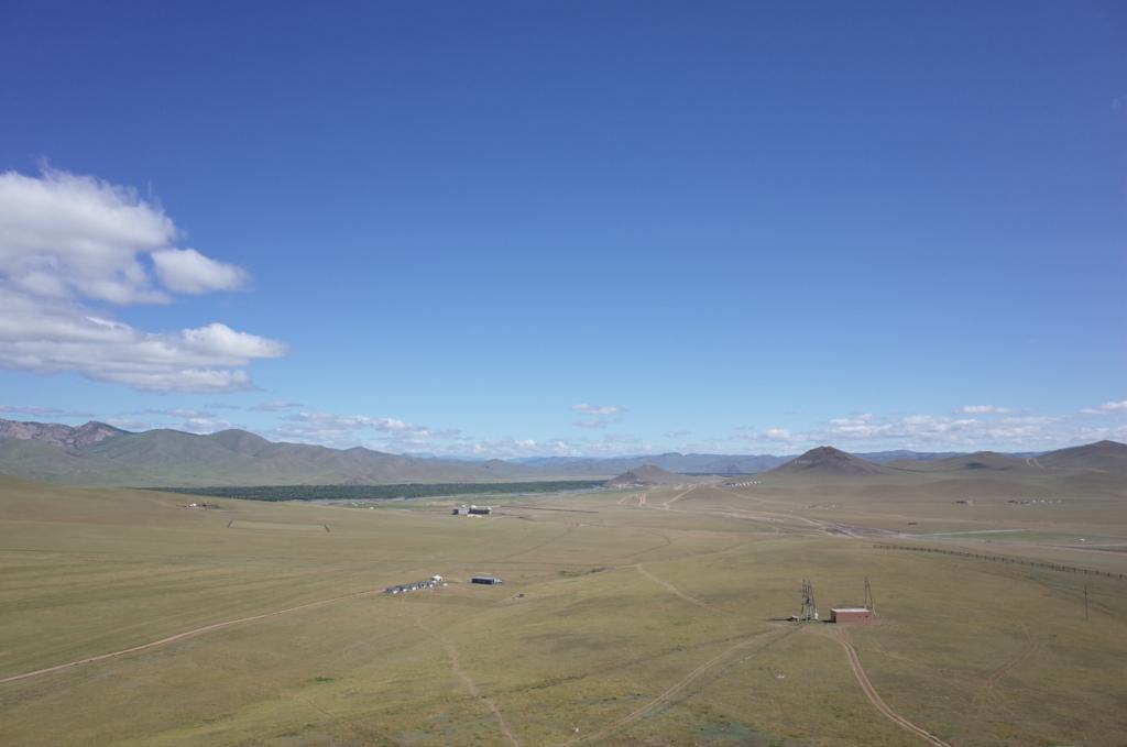 f:id:mongolia28:20160808203736j:plain
