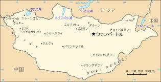 f:id:mongolia28:20160820165712j:plain