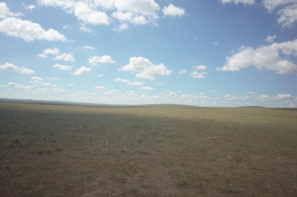 f:id:mongolia28:20160826213110j:plain