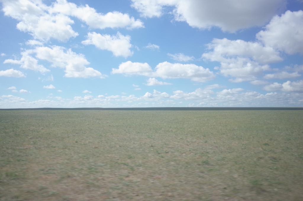 f:id:mongolia28:20160826213159j:plain