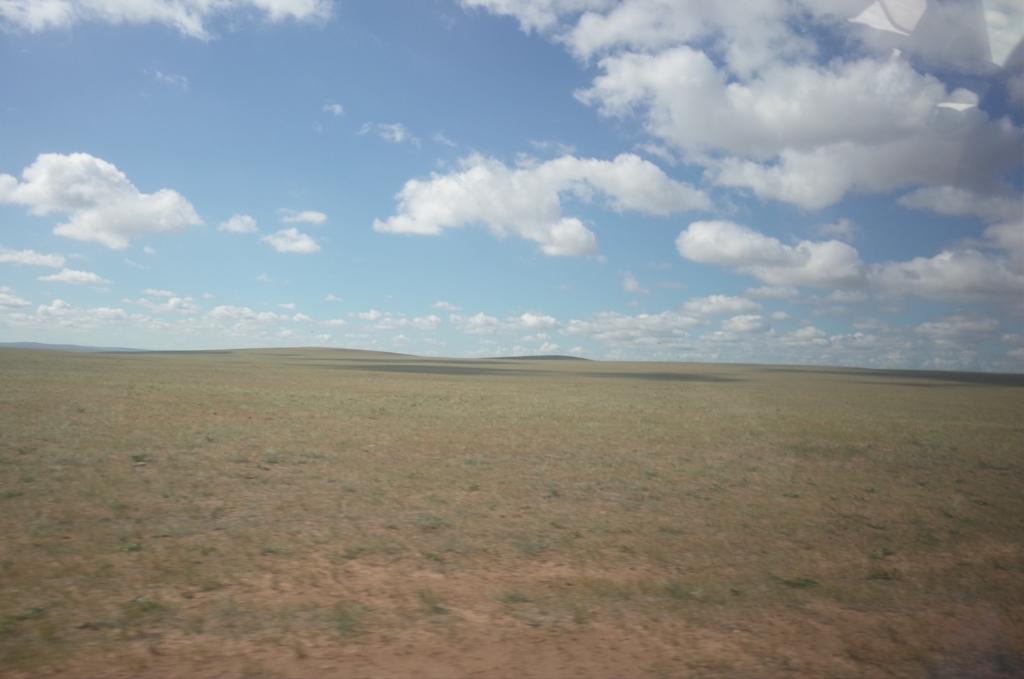 f:id:mongolia28:20160826213338j:plain