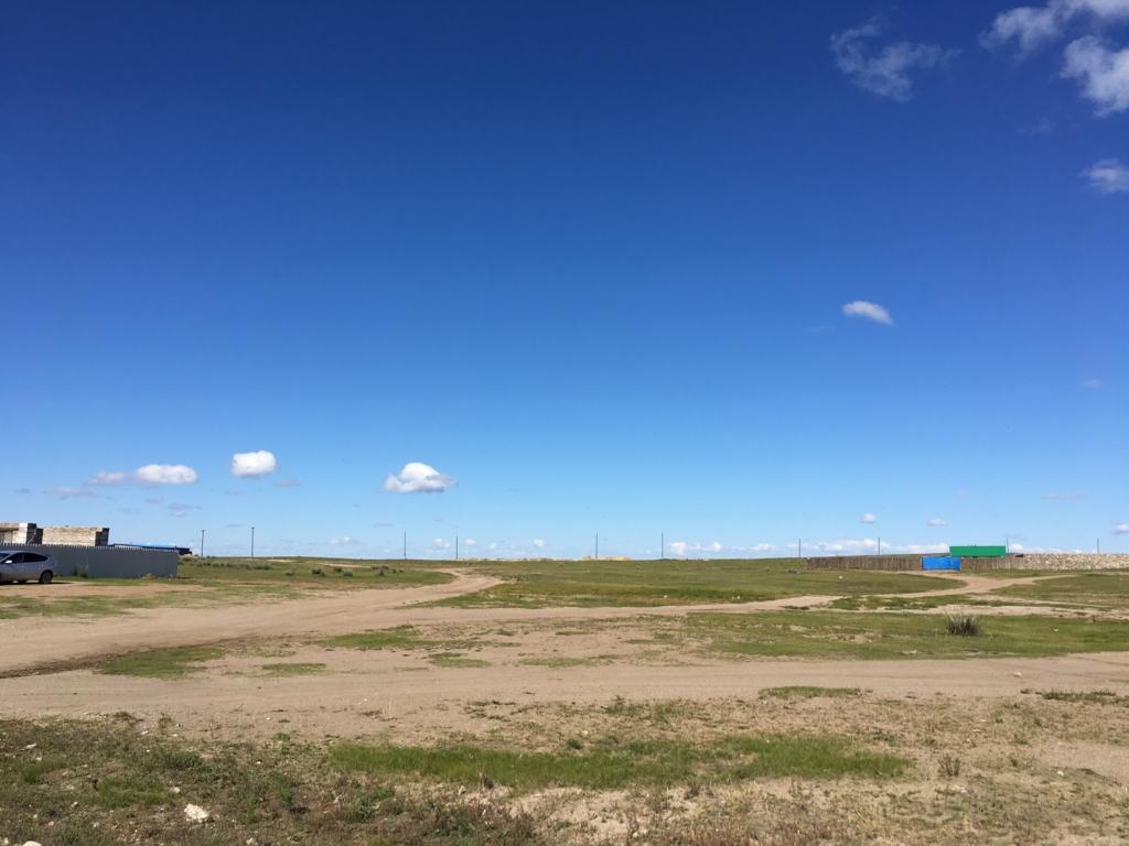 f:id:mongolia28:20161009181424j:plain