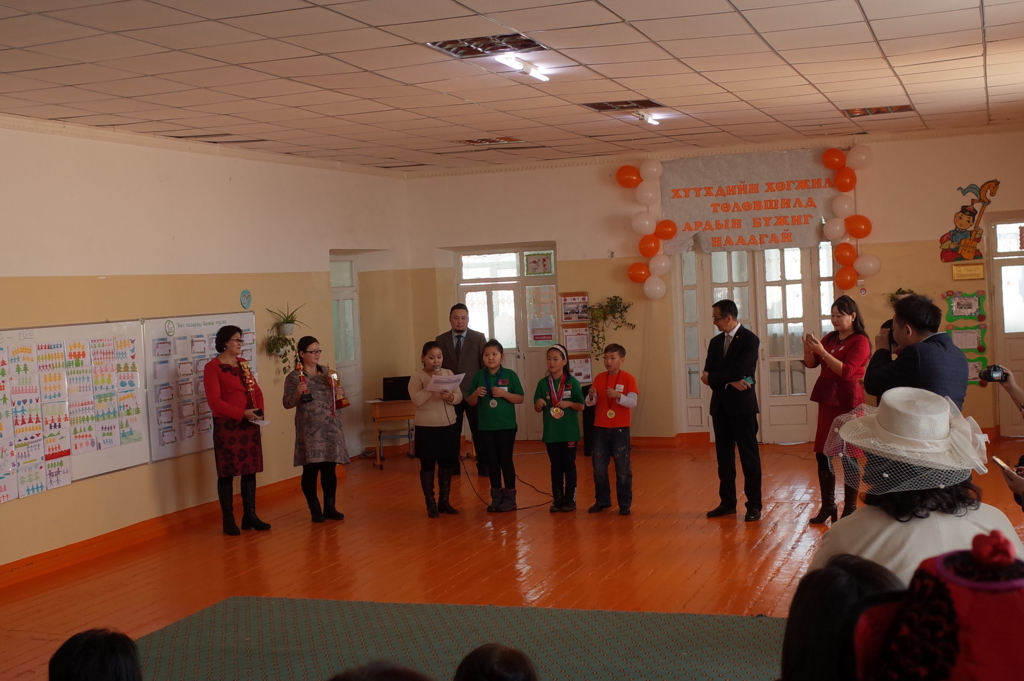 f:id:mongolia28:20161218175008j:plain