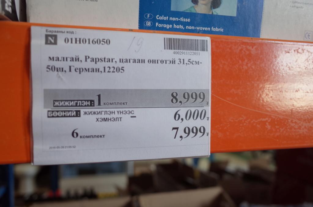 f:id:mongolia28:20170208123616j:plain