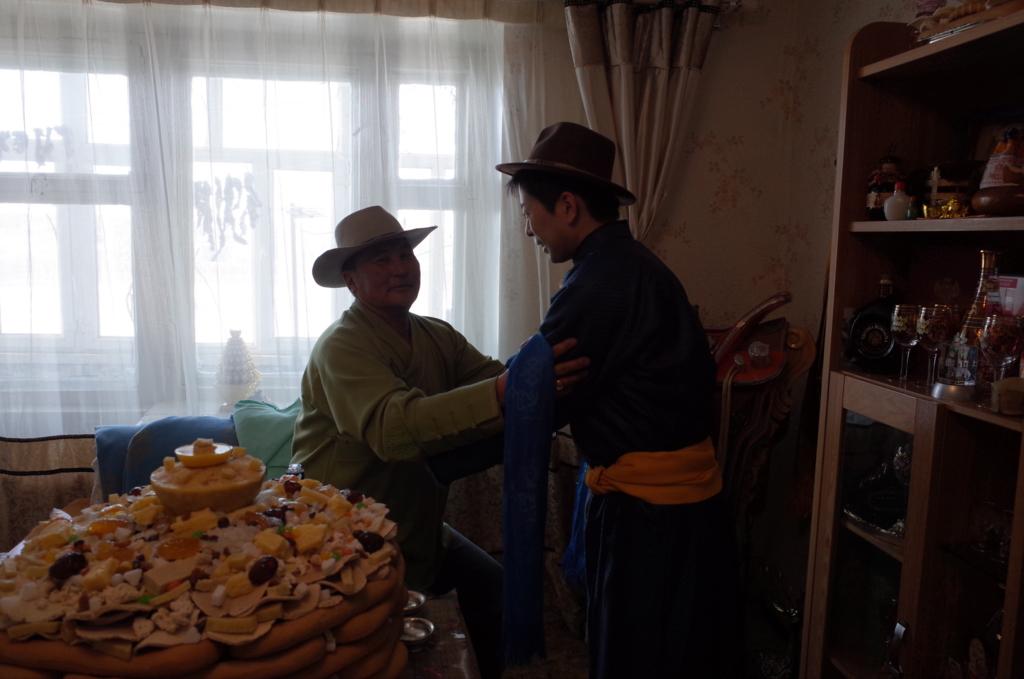 f:id:mongolia28:20170311153548j:plain