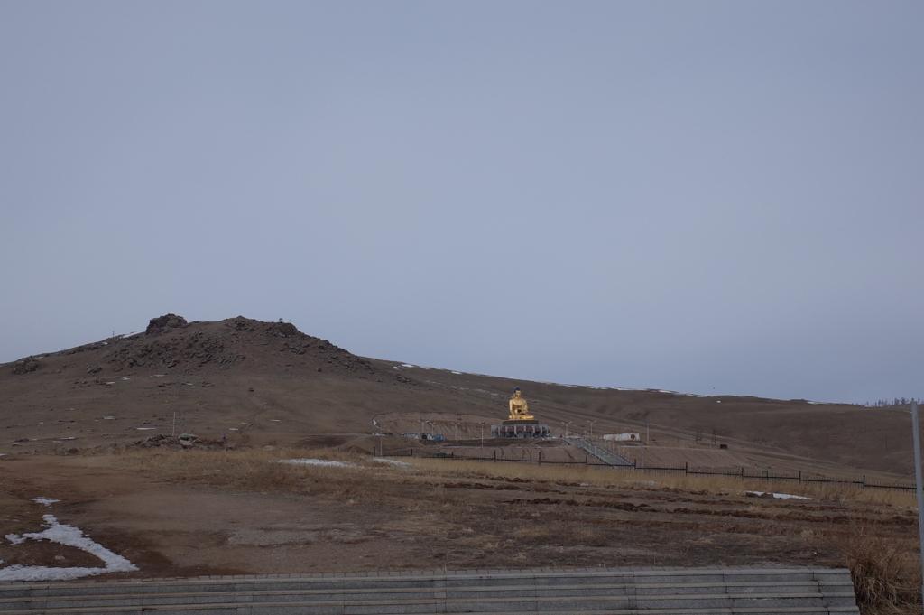 f:id:mongolia28:20170412175950j:plain