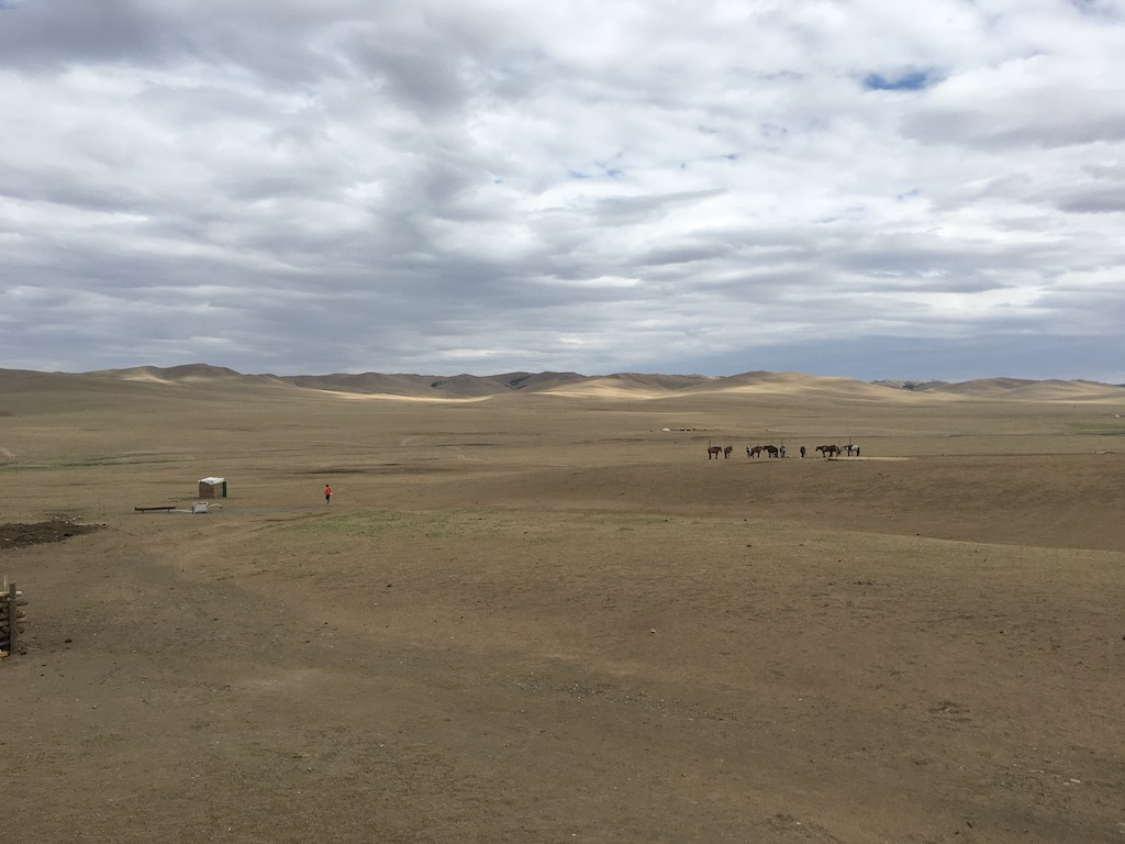 f:id:mongolia28:20170625164528j:plain
