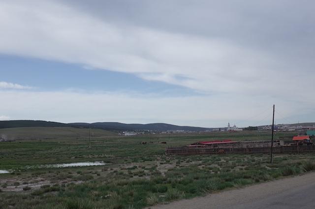 f:id:mongolia28:20170707123849j:plain
